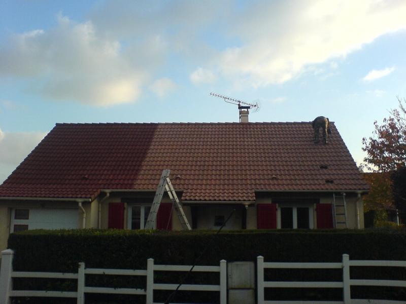 traitement toiture r novation toiture meaux melun metz. Black Bedroom Furniture Sets. Home Design Ideas