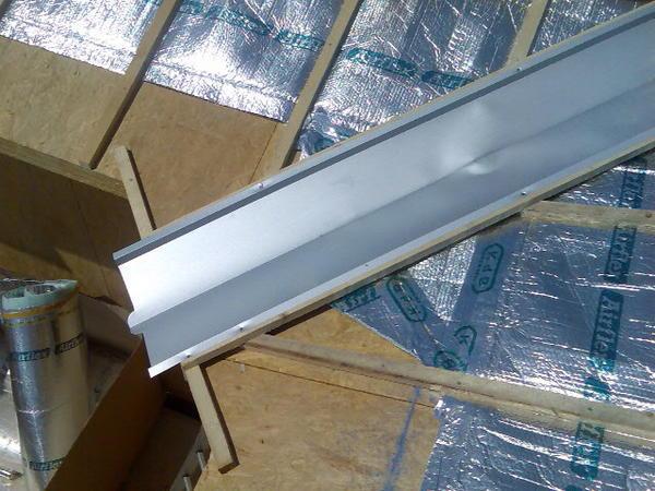 Couverture pose tuiles ardoise meaux melun metz - Comment refaire une toiture gratuitement ...